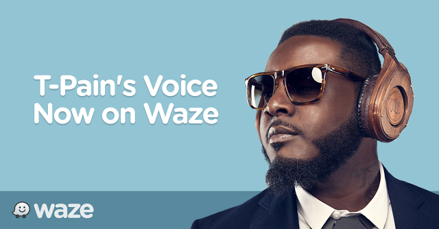 Voices for waze gps for android apk download.