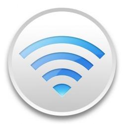 Wifi aple