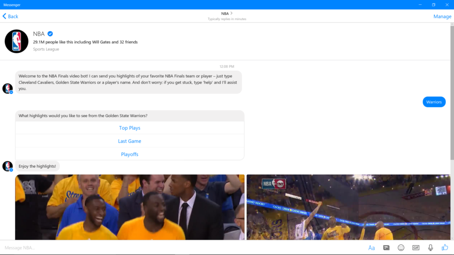 Facebook-Messenger-NBA-bot-930x523
