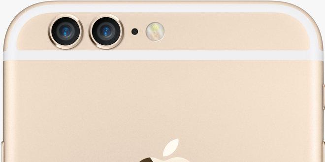 I12733-6915-11138-3814-141118-iPhone-Dual-Camera-l-l.jpg