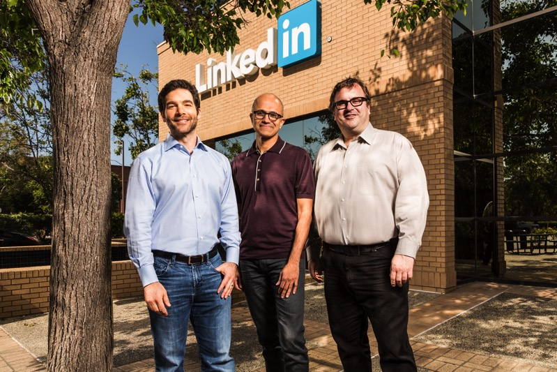 MS Linkedin 2016 06 12 1 c