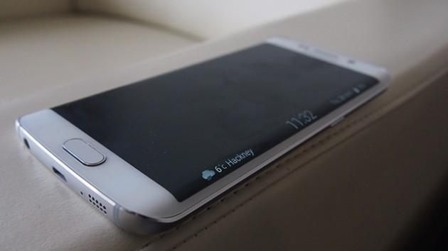 S6 Edge screen 25