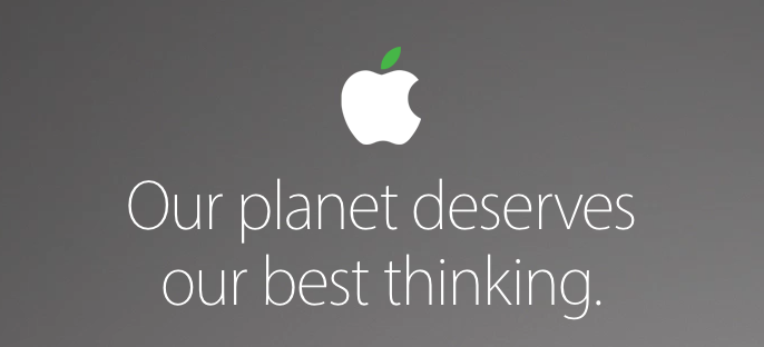 apple-environment.png
