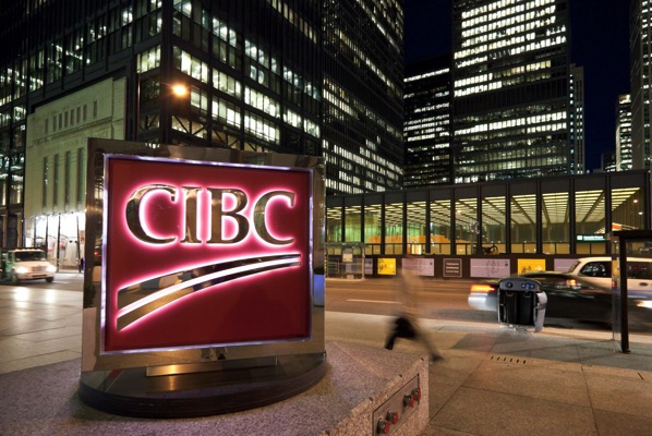 cibc unveils travel tools a feature to help you make better