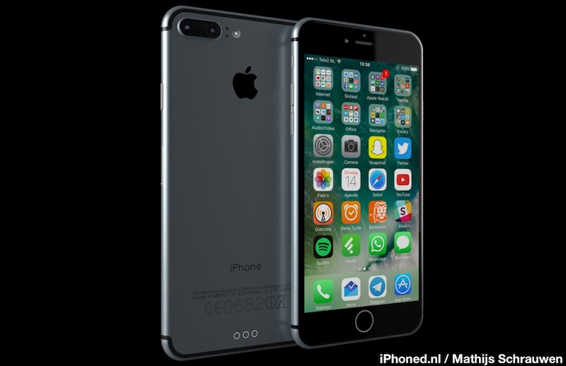 iPhone-7-render-1-800x518