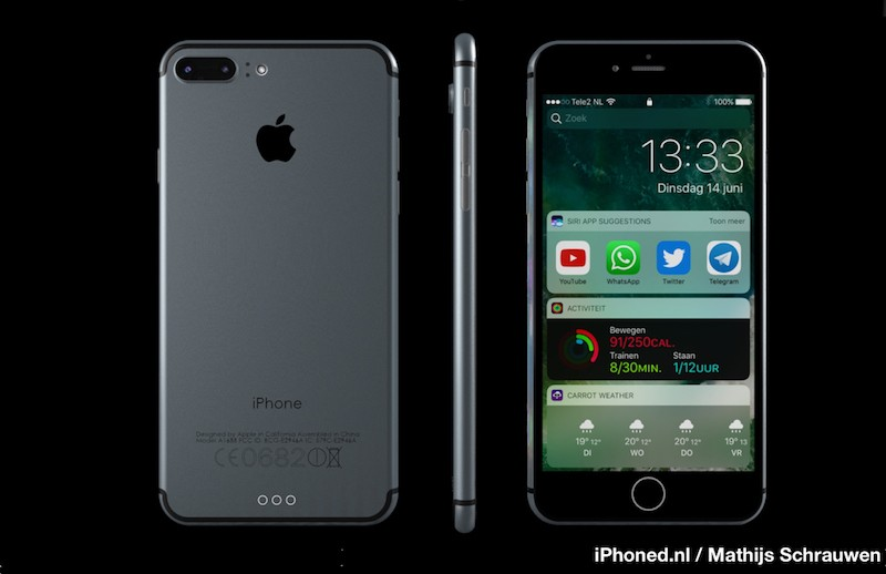 iphone-7-render-5-800x518