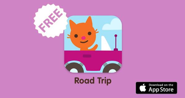 sago-mini-road-trip-free-main