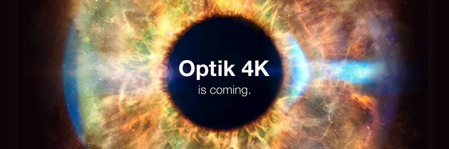 4K desktop banner