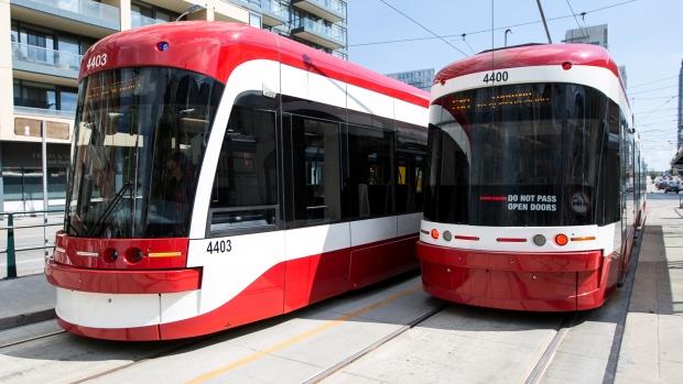 ttc-new-streetcars
