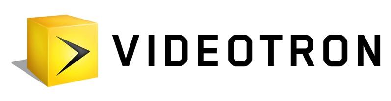 Videotron coul anglais web
