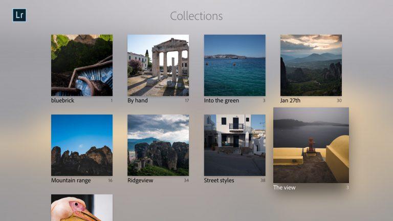 Adobe Lr Collections 1080x1920 768x432