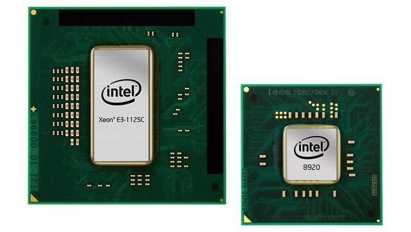 IT16 intc 071116 company
