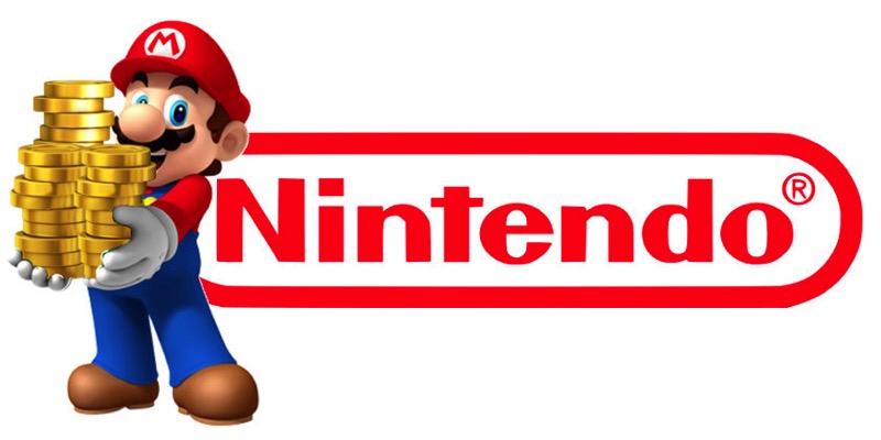 Nintendo 840x420