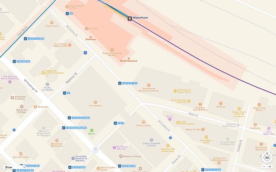 Applemaps2 2