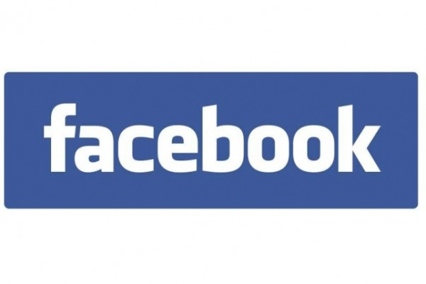 Facebook Responds to Criticism its Newsfeed Affected U.S ...