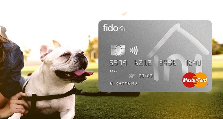 fido-mastercard-750x400
