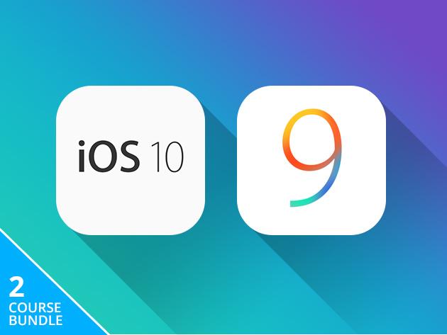 Ios 10 developer