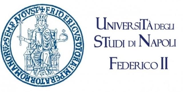 logo-fedirico-II