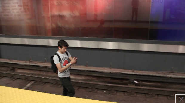 ttc-man-train-pokemon-go.png