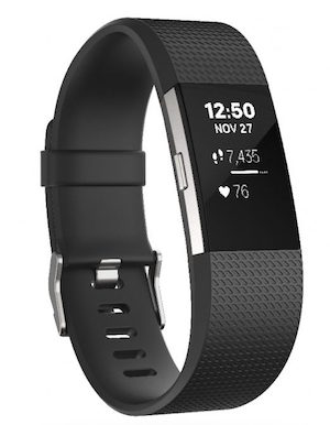 Fitbit Charge2 Black Clock Steps 300dpi e1472255300955 729x1024