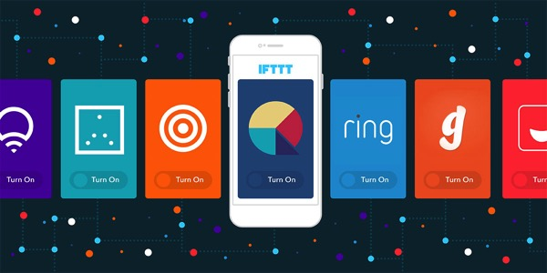 IFTTT+inapp+blog+launch+banner