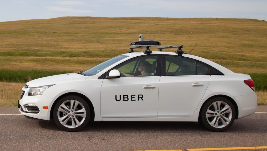 Uber_Mapping_Car2-e1470338695290