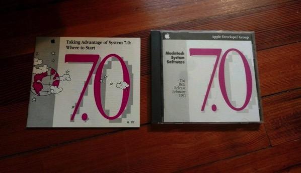 Appleebaysoftware 800x461