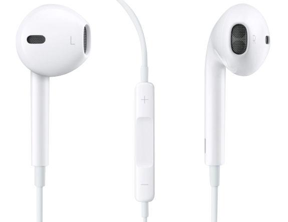Earbuds bt