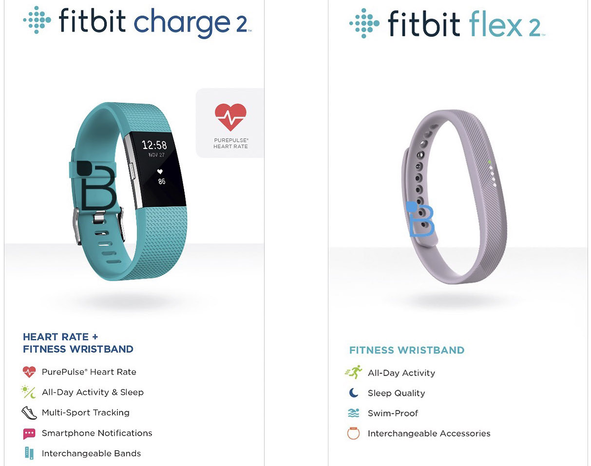 fitbit-charge-2-flex-2_1