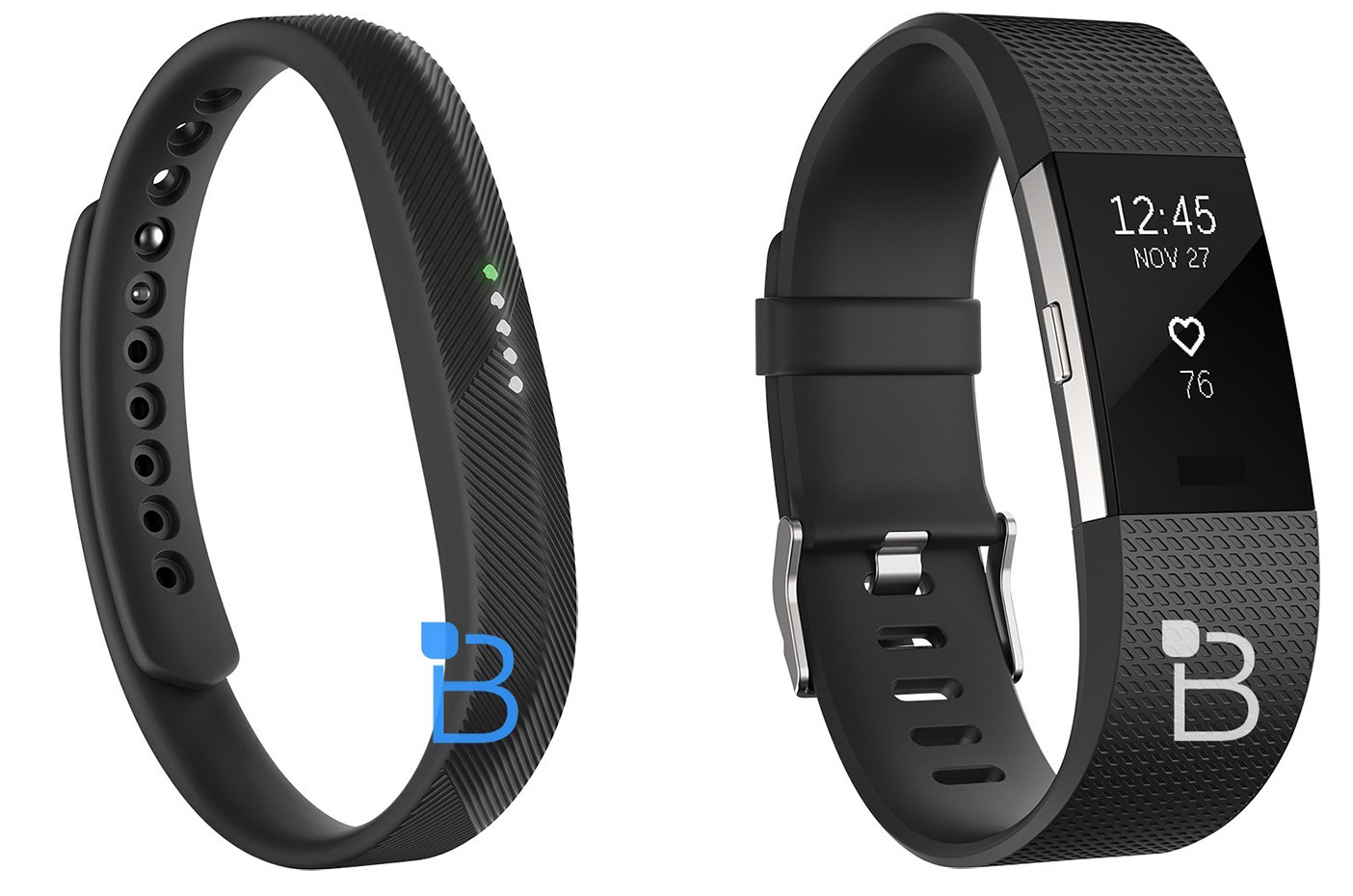fitbit-charge-2-flex-2_2