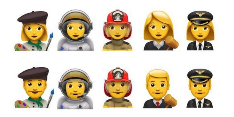 New emoji 796x398