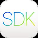 Sdk 128x128