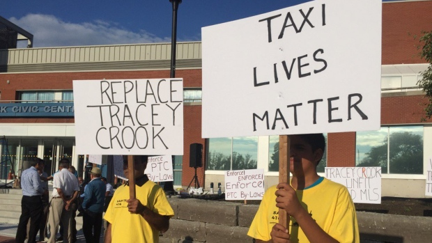 toronto-taxi-protest.jpg