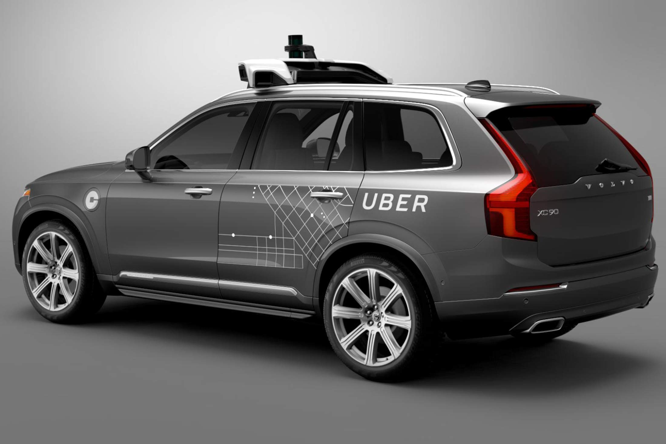 uber-self-driving-car-volvo
