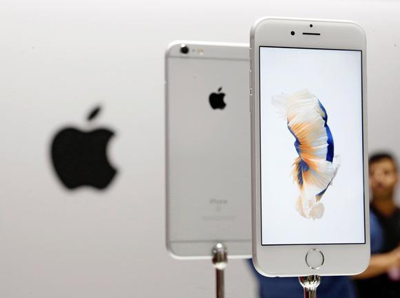 0906N-iPhone_article_main_image.jpg