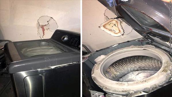 160928113021 samsung washing machine explodes 780x439