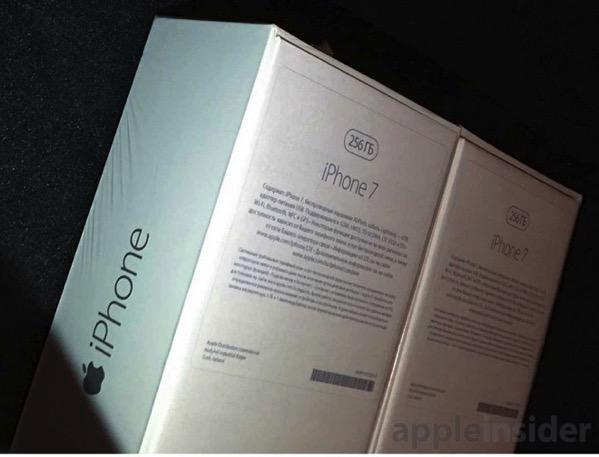 18121 16284 iphonebox inline l 1