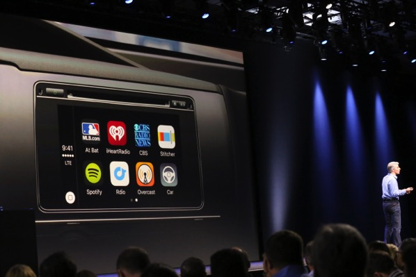 28 carplay goes wireless