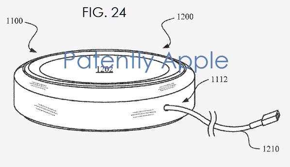 apple continues work on inductive charging stations