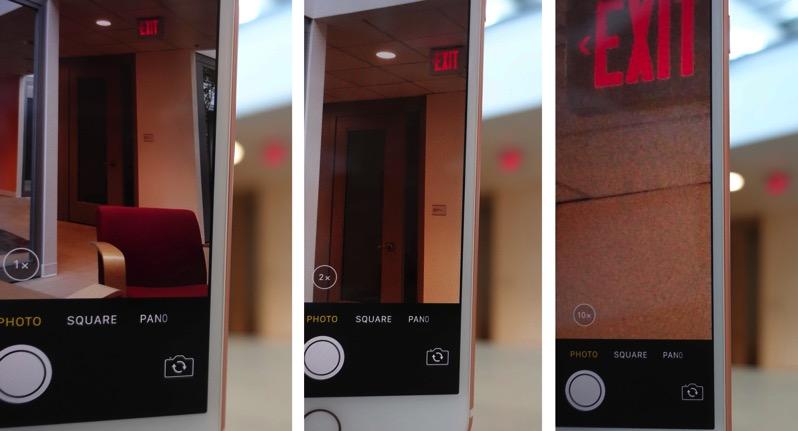 CR Apple inline iphone zoom 09 16