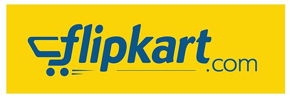 Flipkart Logo1