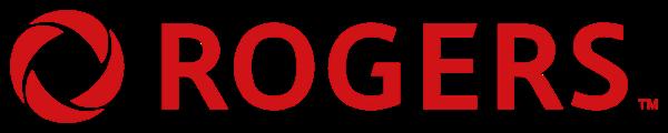 Rogers tm rgb