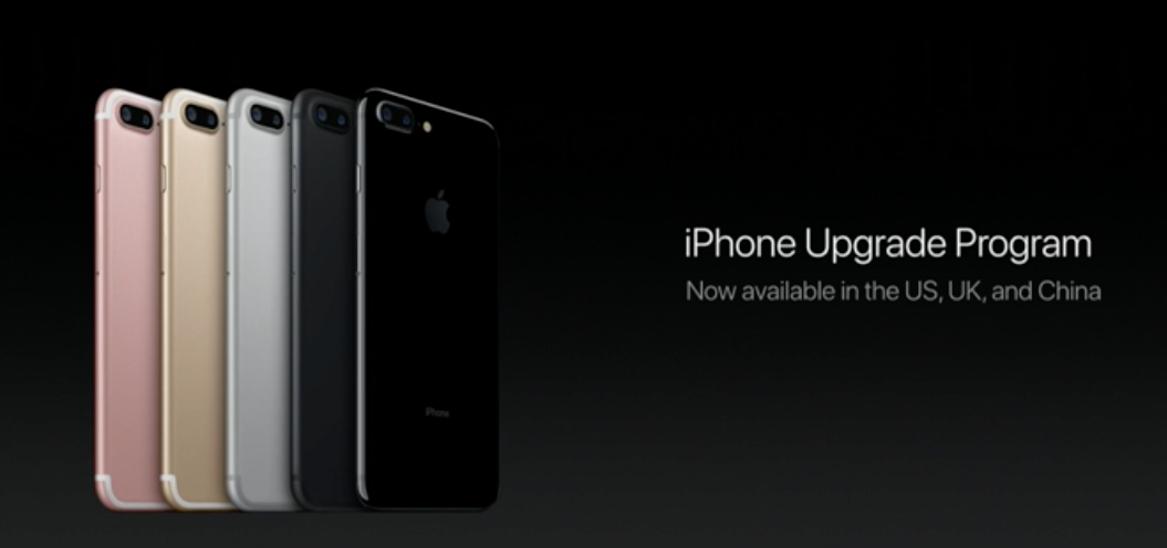 Apple-iPhone-Upgrade-Program-UK-China