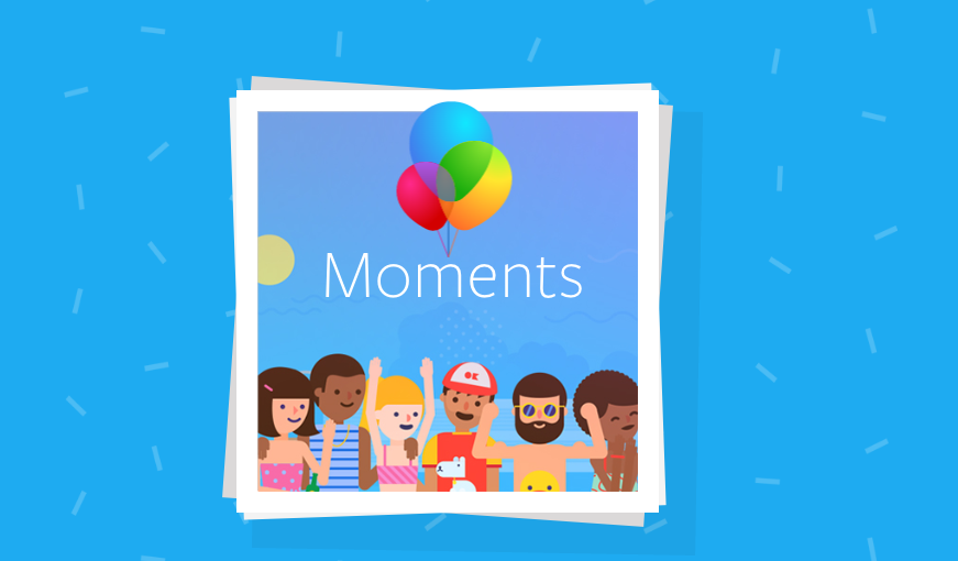 Facebook-Moments-web