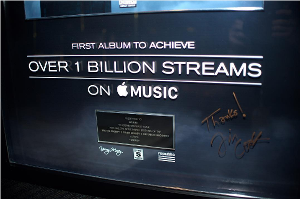 drake_1_billion_streams_apple_music_views