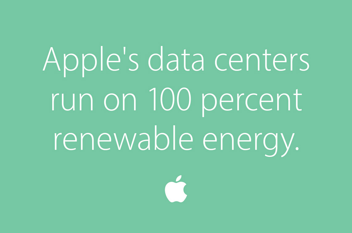 apple-climate-card