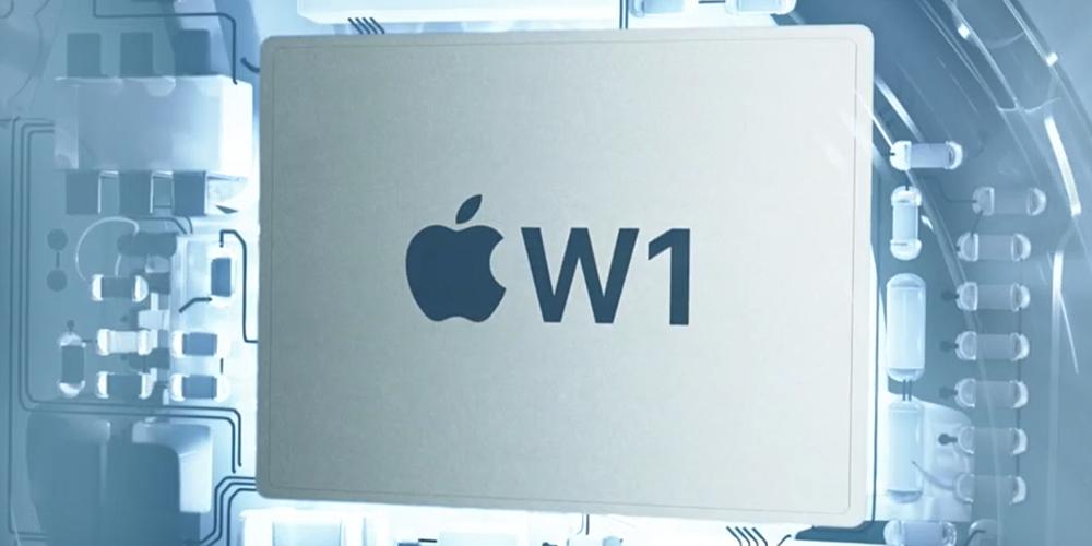 apple-w1