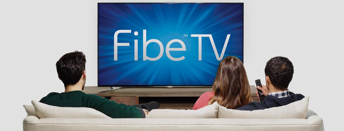 fibe-tv