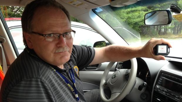 gary-hunt-drive-care
