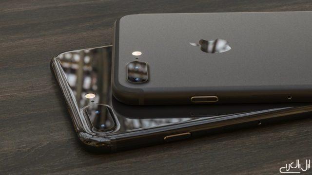 iPhone-7-Plus-Matt-vs-Glossy-Black-Corona.jpg
